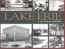 Lake Erie, Julie Macfie Sobol and Ken Sobol, 1550463616