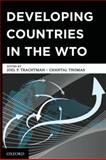 Developing Countries in the WTO Legal System, , 0195383613