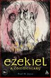 Ezekiel : A Commentary, Joyce, Paul M., 0567483614