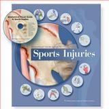 Anatomical Visual Guide to Sports Injuries, , 078177361X