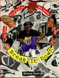 Break It Down 9780806513614