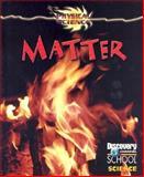 Matter, Jacqueline A. Ball, 0836833619