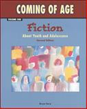 Coming of Age Vol. 1 9780844203614