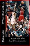 1990s NBA Flashback, Matt Zeigler, 1478283610