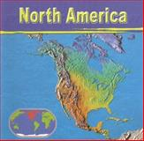 North America, Katie S. Bagley, 0736833617