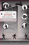 Urban Nightmares 9780816643615