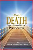 About Death, James Forsythe, 0989763617