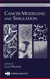 Cancer Modeling and Simulation, , 1584883618