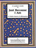 Just Because I Am, Lauren Murphy Payne, 091579361X
