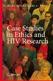 Case Studies in Ethics and HIV Research, , 0387713611