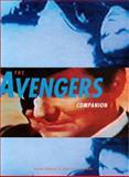 The Avengers Companion, Alain Carraze, 0912333618