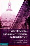 Critical Debates on Counter-Terrorist Judicial Review, , 1107053617