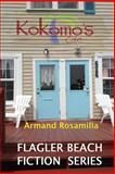 Kokomo's Cafe, Armand Rosamilia, 1490333614