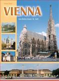 Vienna, Tobias Kunz, 3865683614