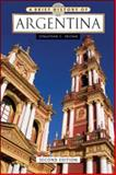 A Brief History of Argentina, Brown, Jonathan C., 0816083614