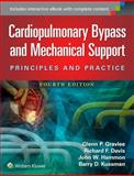 Cardiopulmonary Bypass and Mechanical Support 4th Edition
