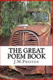 The Great Poem Book, J. Preston, 1494383616