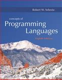 Concepts of Programming Languages, Robert W. Sebesta, 0321493621