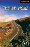 The Way Home, Sue Leather, 0521543622