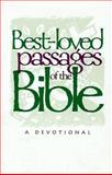 Best-Loved Passages of the Bible, Roger Sonnenberg, 0570053625