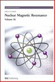 Nuclear Magnetic Resonance, , 0854043624