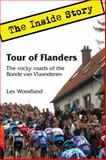 Tour of Flanders, Les Woodland, 098596362X