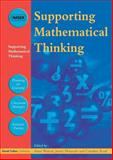 Supporting Mathematical Thinking, , 1843123622