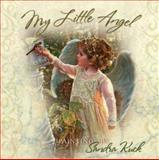 My Little Angel, Sandra Kuck, 0736913629