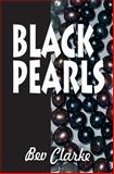 Black Pearls, Bev Clarke, 1475143621