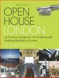 Open House London, Victoria Thornton, 0091943620