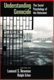 Understanding Genocide 1st Edition