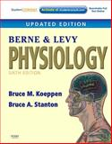 Berne and Levy Physiology : With Student Consult Online Access, Stanton, Bruce A. and Koeppen, Bruce M., 032307362X