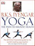 Yoga, B. K. S. Iyengar, 0756633621