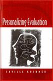 Personalizing Evaluation, Kushner, Saville, 0761963626