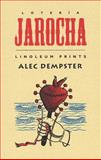 Loteria Jarocha, , 0889843627