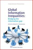 Global Information Inequalities : Bridging the Information Gap, , 1843343622