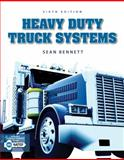 Heavy Duty Truck Systems 6th Edition