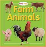 Farm Animals, The Top That Team, 1464303622