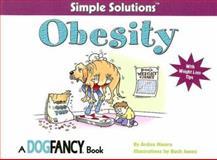 Obesity, Arden Moore, 1931993629