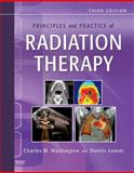Principles and Practice of Radiation Therapy 3rd Edition