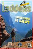 Connections to Nature, National Geographic Learning Staff, 0736293620
