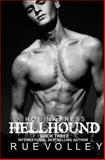 Hellhound Three: Prince of Fire, Rue Volley, 1496073622