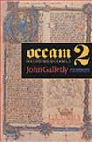 Occam 2, John Galletly, 1857283627