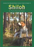 Shiloh Common Core Aligned Literature Guide, Claspill, Joann, 1938913620