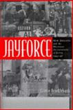 Jayforce : New Zealand and the Military Occupation of Japan 1945-48, Brocklebank, Laurie, 0195583620