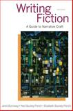 Writing Fiction : A Guide to Narrative Craft Plus 2014 MyLiteratureLab -- Access Card Package, Burroway, Janet and Stuckey-French, Elizabeth, 0321993624