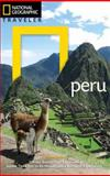 National Geographic Traveler: Peru, 2nd Edition, Rob Rachowiecki, 142621362X