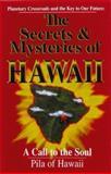 The Secrets and Mysteries of Hawaii, Pila of Hawaii, 1558743626