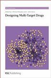 Designing Multi-Target Drugs, , 1849733627