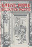 Selected Poems, Daryl Hine, 0195403622